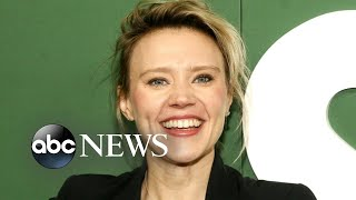 Download Kate McKinnon to reportedly star in new series based off ABC News' 'The Dropout' Video