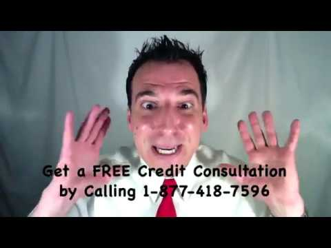 How To Raise Credit Score - How To Clean Your Credit