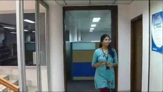 best telugu comedy short Film
