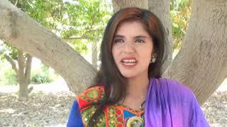 Baghawat Sindhi Film 2019 Eid Gift Mama Sarwar Ghoto