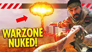 *NEW* Warzone WTF & Funny Moments #403