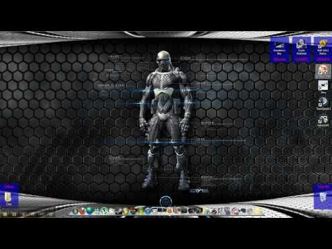 How to get FREE pc games that are HIGH QUALITY, MMO, rpg, FPs etc