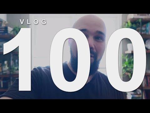 Xxx Mp4 Vlog 100 Talk EOS R Pre Ordered VX2TV Tease Dominican Republic Amp Name Change 3gp Sex