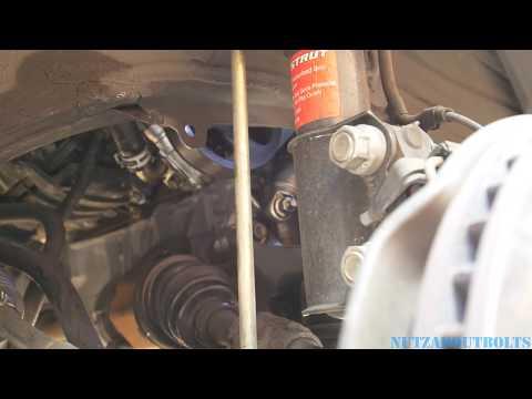2005 Toyota Camry Leak Update 1   Pressure washing