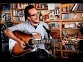 Restorations Npr Music Tiny Desk Concert