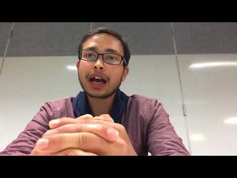 Common mistakes by Nepalese in Australia