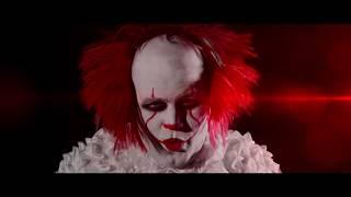 42 - Добро и зло (Official Video)