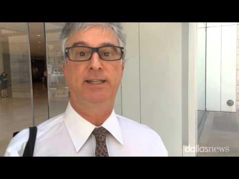 Watchdog: AT&T CEO Talks Customer Service
