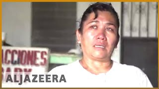 🇺🇸 Trump administration struggling to find deported parents | Al Jazeera English