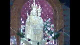 Mazhai Malai Matha-Acharapakkam church