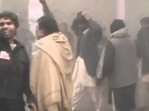 Xxx Mp4 EXCLUSIVE Raheem Yar Khan Chehlum Blast Video Mp4 3gp Sex