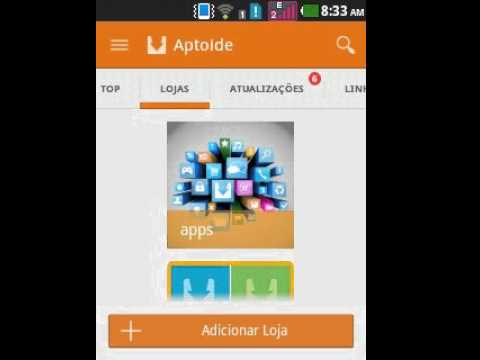 Minecraft pocket edition 0.14.0 android 2.2 ou +