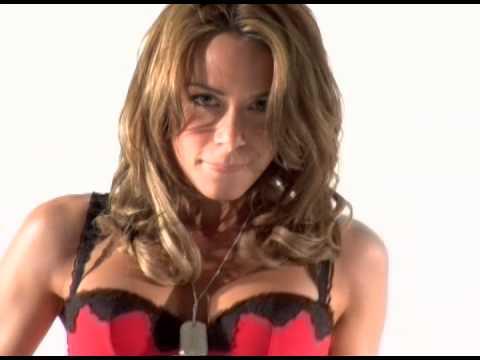 Xxx Mp4 Rachelle 3gp Sex