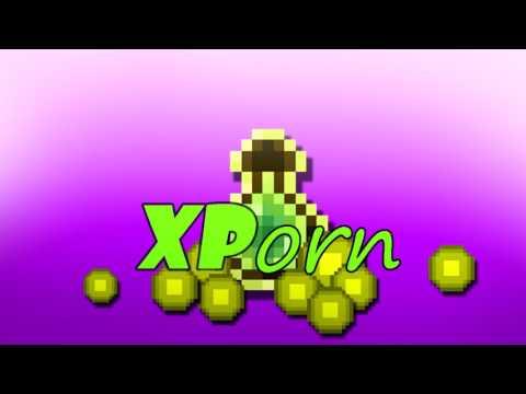 Xxx Mp4 XPorn Minecraft ASMR 3gp Sex