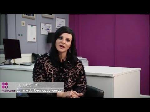 Mazuma Accountancy Practice & Digita Software Case Study