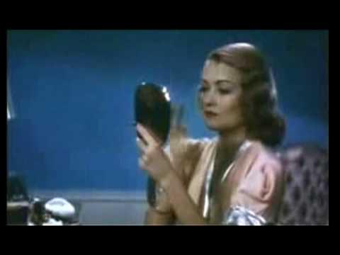 Vintage 1930's Makeup & Skincare Guide