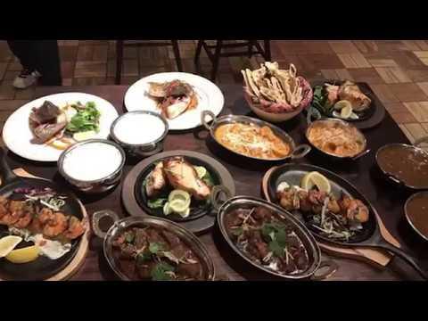 Royal Nepal Restaurant
