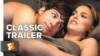 No Strings Attached (2011) Trailer #1   Movieclips Classic Trailers