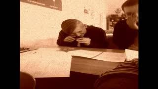 Download урок химии... Video