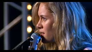 Reigan Derry  The X Factor Australia 2014  Audition Full