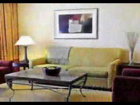 Toronto Hotels | Renaissance Toronto AIrport