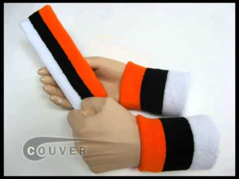 Custom and Urban Style Wristbands Wholesale | Manufacturer