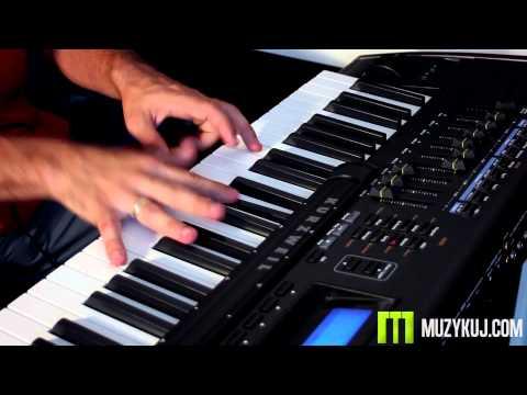 Addictive Drums keyboard Part 2