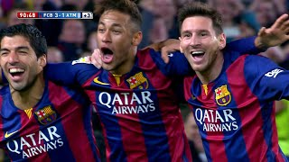 """The Day When The """"MSN"""" Was Born"""