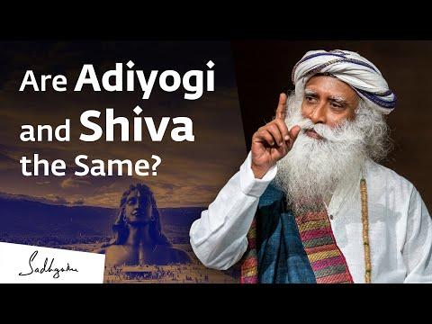 Xxx Mp4 Shiva – Perception Beyond The Physical Sadhguru 3gp Sex