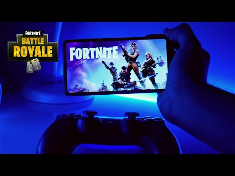 3 Things To Consider Before You Download Fortnite