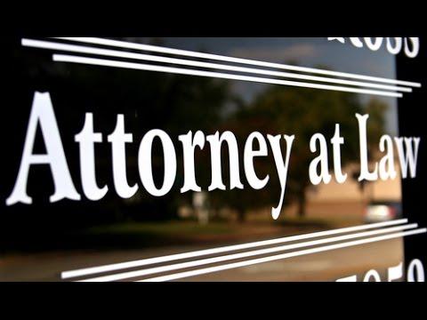 Joliet Criminal Defense Attorney | Will County  DUI Lawyer | Illinolis