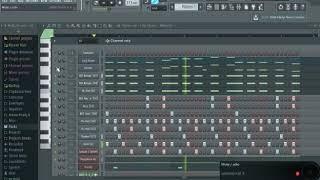 sample pack fl studio free download