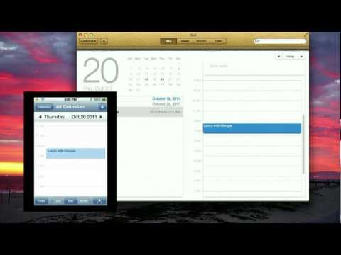 Apple iPhone 4S Review Part 3: Software
