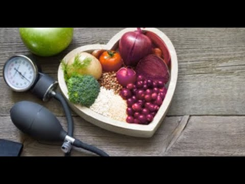 Lowering ldl cholesterol | 5 fruits to lower cholesterol