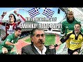 Οι κορυφαίες και πιο αστείες στιγμές του Ελληνικού Ποδοσφαίρο | Γεγονότα που θα μείνουν στην ιστορία