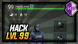download game last day on earth mod apk level 99