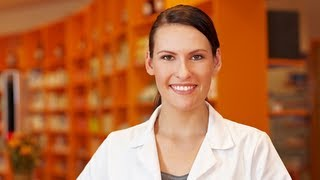 How to Become a Pharmacist - Pharmacist Career Information