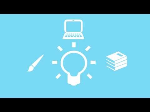 Competency-based Learning in 60 Seconds