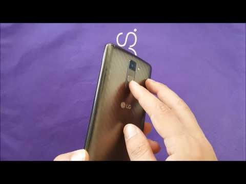 LG Stylo 2 Plus Take Screenshots For Metro Pcs\T-mobile