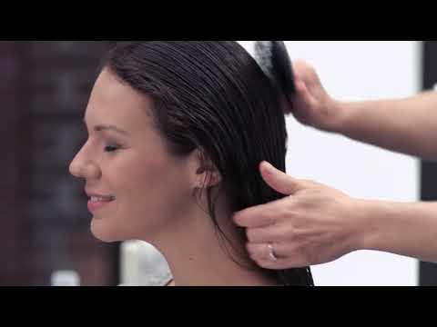 Wavy Thin Hair Styles with Hair Stylist Jill Crosby