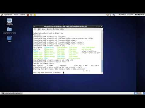 INSTALLATION OF HADOOP ON CENTOS WITH HIVE ON TOP