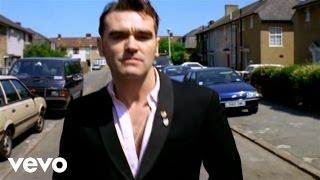 Morrissey Videos