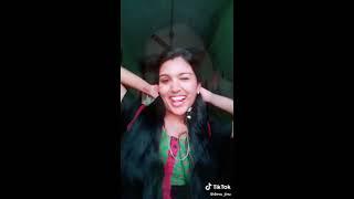 Download Long hair desi indian beautiful girls dubsmash compilation part 10 Video