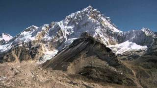 Nepal - Himalaya - Kathmandu