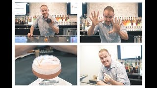 5 Practical Bar Hacks And Bar Magic Tricks That Will Help You To Make Tips