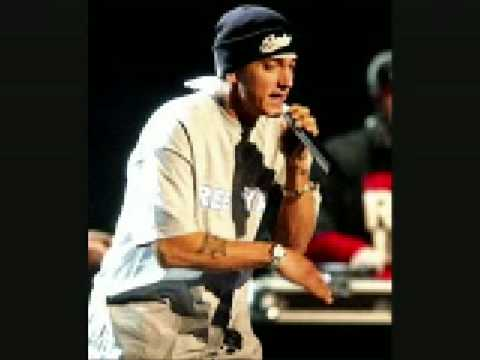 Wanksta remix Eminem