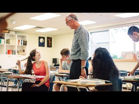 Tax Tips For Teachers - TurboTax Tax Tip Video