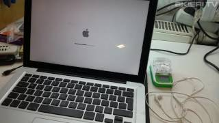 Hdbox efi lock for macbook