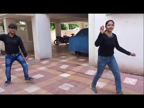 New Garba Step 2017 (Gujarati)