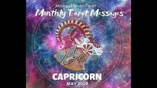 Capricorn ♑️ relationship tarot reading Videos & Books